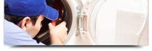 Washing Machine Repair Allen