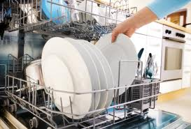 Dishwasher Repair Allen