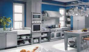 Home Appliances Repair Allen